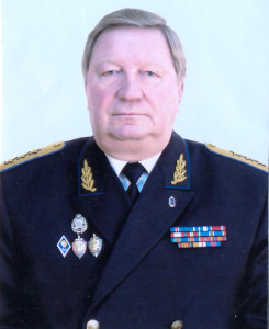 Groshev-general-polkovnik-245x300